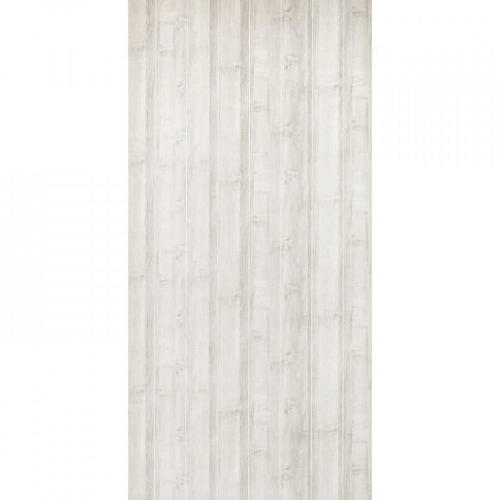 Панель стеновая МДФ 2440х1220х3,2 мм дуб Арктика