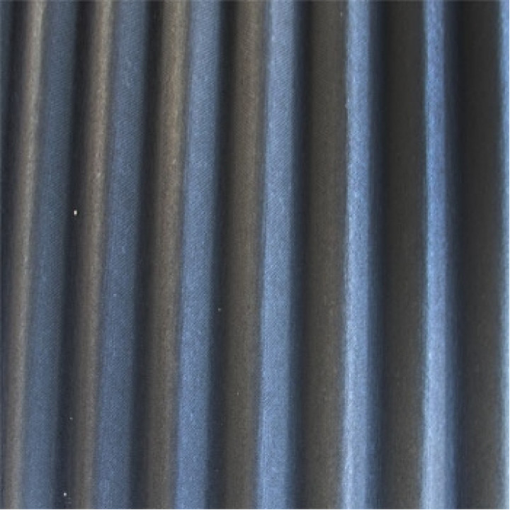 Ондулин 2000х950 мм, черный