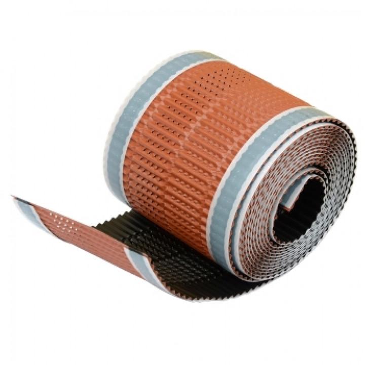 Дышащая изоляционная прокладка Ондувилла 5000х150 мм