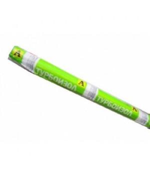 Влаго-ветрозащита Турбоизол тип А (1,6х31,25 м) 50 м2