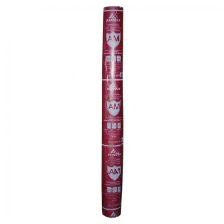 Гидро-ветрозащита Изоспан тип АМ (1,6х43,75м) 70м2