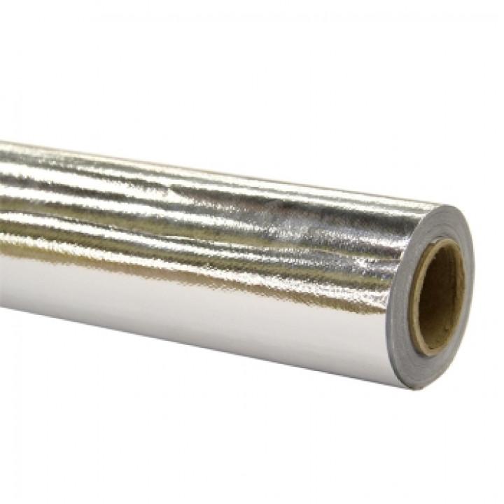 Пароизоляция теплоотражающая Ондутис Термо R (1,5х25 м) 37,5 м2