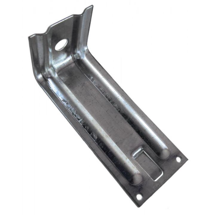 Крепежный кронштей КК-150
