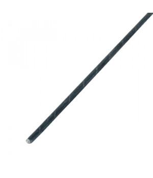 Стальная катанка 6,5х3000 мм, ст3пс