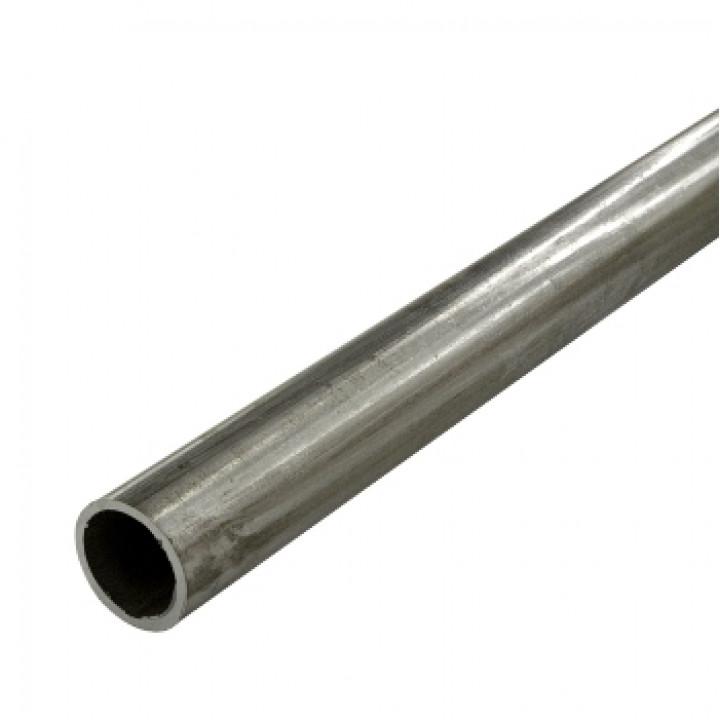 Труба ВГП 32х3,2 мм 3 м