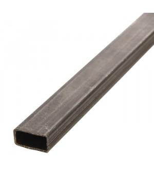 Труба профильная 40х20х1,5 мм 3 м