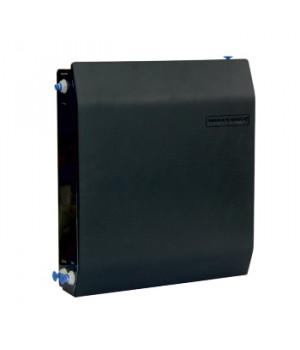 Фильтр Expert МО510 4х ступенчатый (система обратного осмоса) НОВАЯ ВОДА