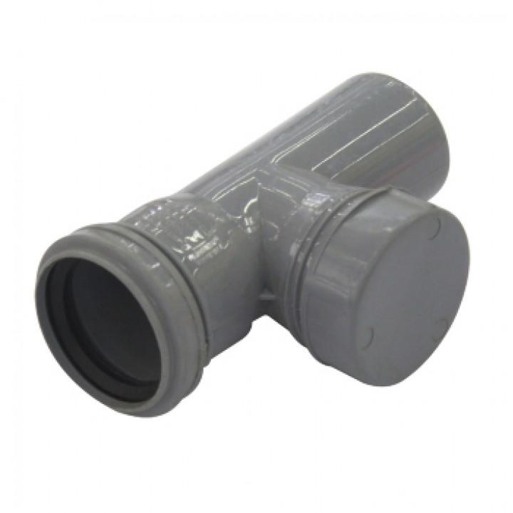 Ревизия канализационная 50 мм