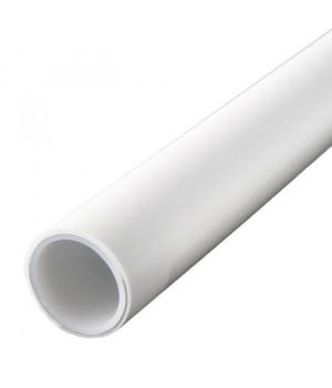 Труба мп 16х2 мм, pex-al-pex ALTSTREAM